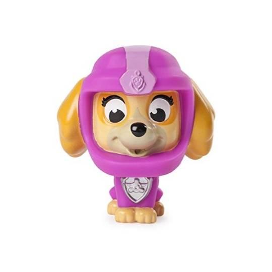 Paw Patrol - Pup Squirter - Sea Patrol Skye with Helmet